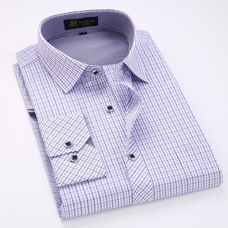 Jak zrobić sukienkę z koszuli męskiej. Przekształcanie  HiT8h