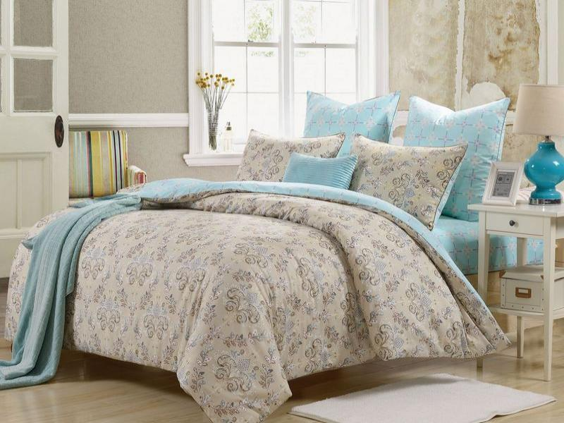 Bedding Set family KAZANOV. A.. Elton одеяло 1 5 сп kazanov a