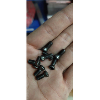 12 pcs M4.5 screw for drill|Boring Tool|Tools -