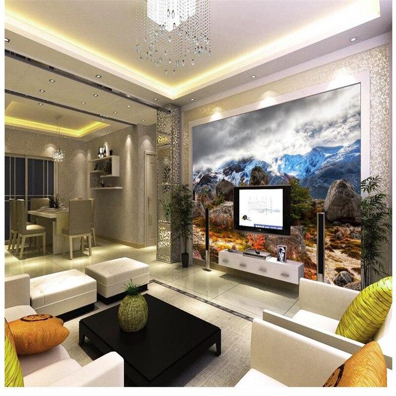 Vergelijk prijzen op Decorative Wallpaper Panels - Online winkelen ...