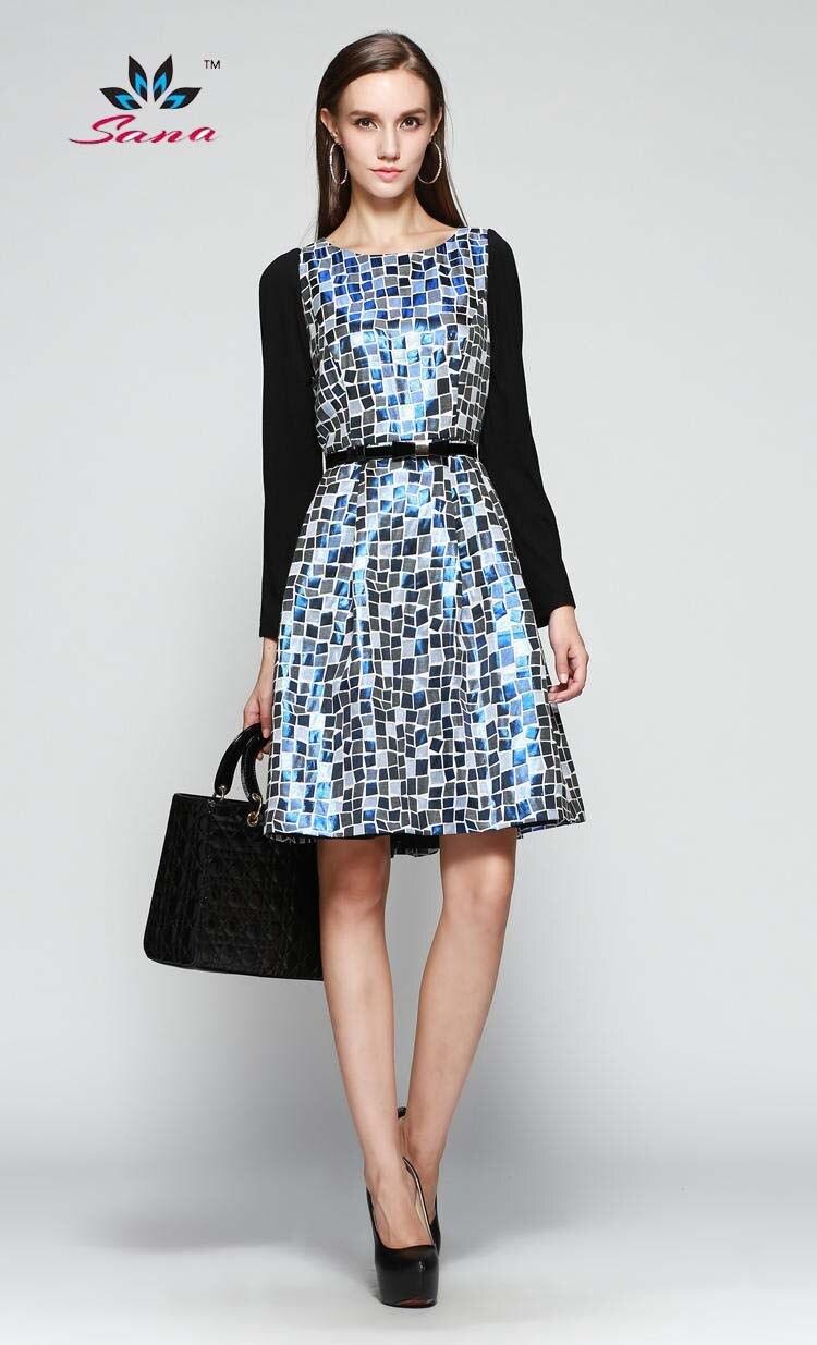Italian Casual Dresses