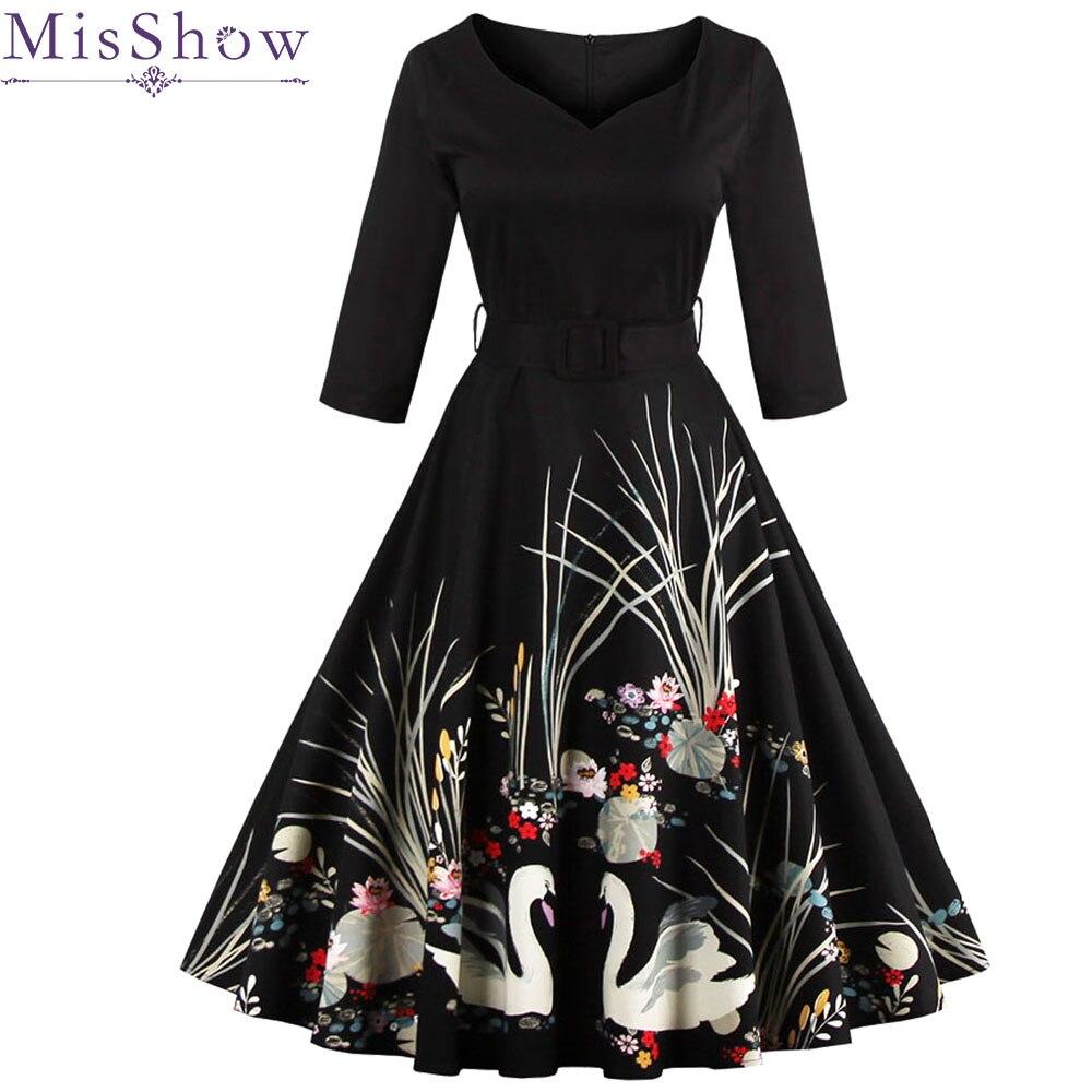 schwarze elegante kurze kleider
