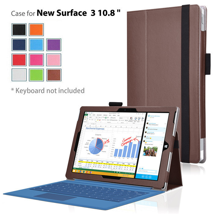 SURFACE 3 Brown (06)