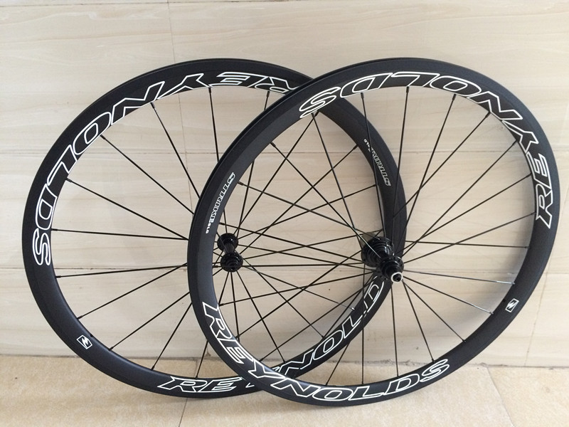 38mm carbon tubular wheels cycling road bike rim bicycle 23mm wide 700C full carbon fibre rims cheap carbon wheel carbon mtb 650b rims stiffer dh bike part 27 5er 35x25mm wide down hill jumping racing ride excellent cycling parts store online
