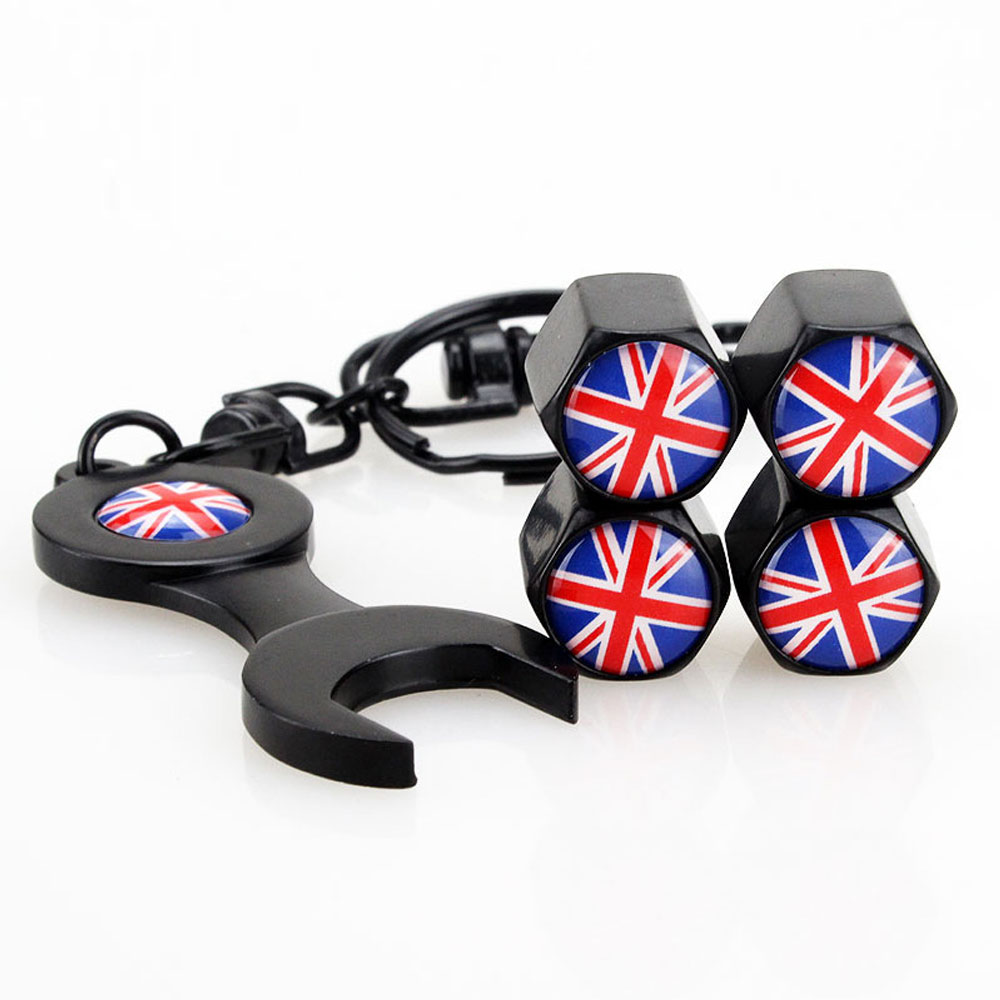 4pcs-set-classic-uk-flag-anti-theft-chrome-car-wheel-tire-valve-stem-cap-for-car-motorcycleair-leakproof-and-protection-your-va