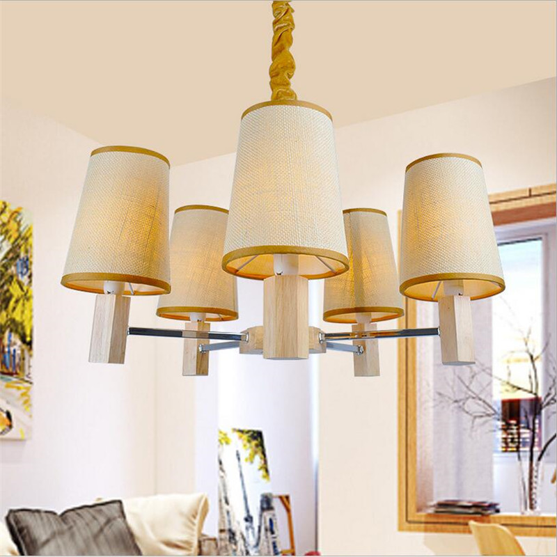 8 Lamp Shade: 8 lamp shade,Lighting