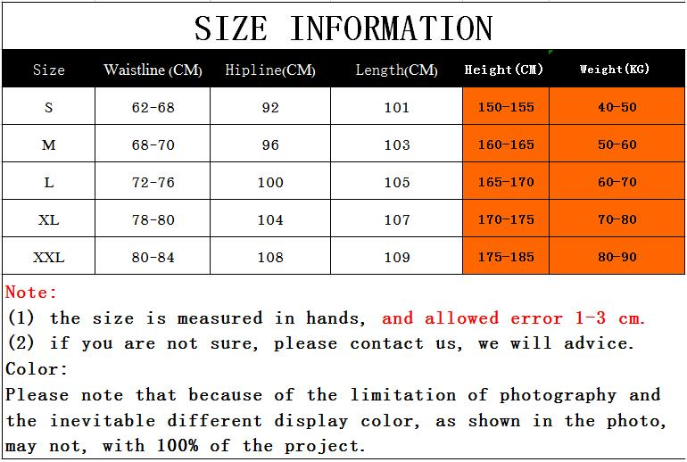 HTB1.pwYNIfpK1RjSZFOq6y6nFXaB 2019 Summer New Men's T shirt Tracksuit Casual Suits gym Clothing Man Sets Tops+Pants Male sweatshirt Men Brand T Shirt Set