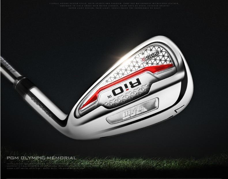 High quality!Golf Club Men