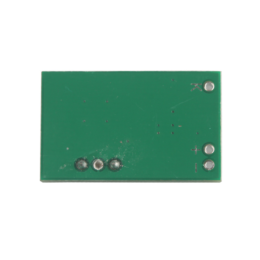 Us 118 Best For Bmw Ews2 Ews32 Emulator E34 E36 E38 E39 E46 In Auto Key Programmers From Automobiles Motorcycles On Ews Wiring Diagram Alibaba Group