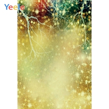 Yeele Wallpaper Colorful Glitter Background Decor Photography Backdrops Personalized Photographic Backgrounds For Photo Studio