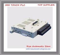 Neue Original PLC Controller FX3U-3A-ADP FX3U-232ADP-MB FX3U-4AD-ADP FX3U-485ADP-MB FX3U-4DA-ADP FX3U-4AD-TC-ADP FX3U-4AD-PT-ADP
