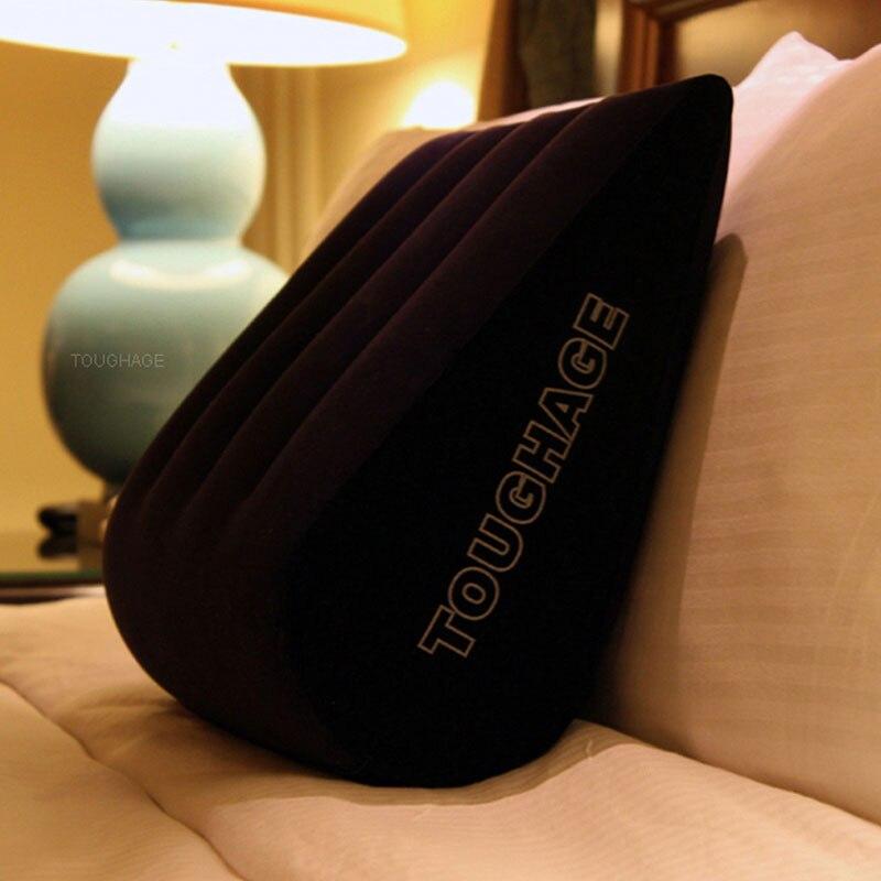 Chair TOUGHAGE Pillow,Sex Laotian