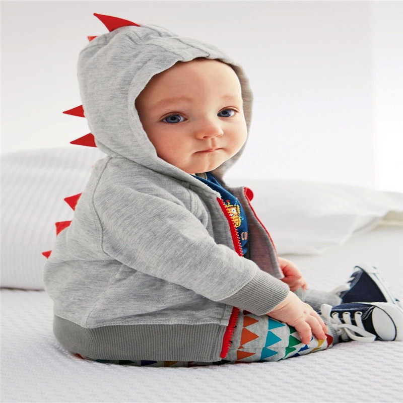 Fashion-Cute-Toddler-Baby-Boys-Dinosaur-Hoodie-Long-sleeve-Casual-Cotton-Coat-Sweatshirt-One-pieces-1