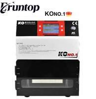 2016 Newst KO No 1 Universal OCA Film Lamination Machine Need Air Compressor And Vacuum Pump