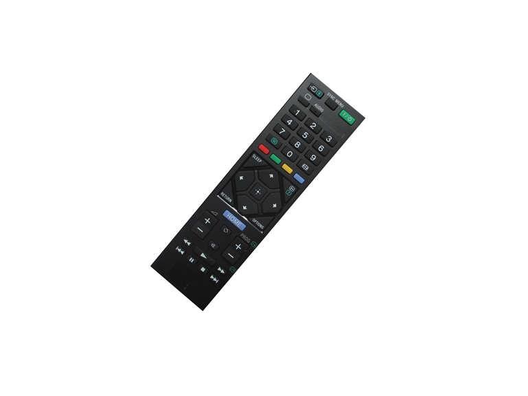 Download Driver: Sony BRAVIA KDL-40W5730 HDTV