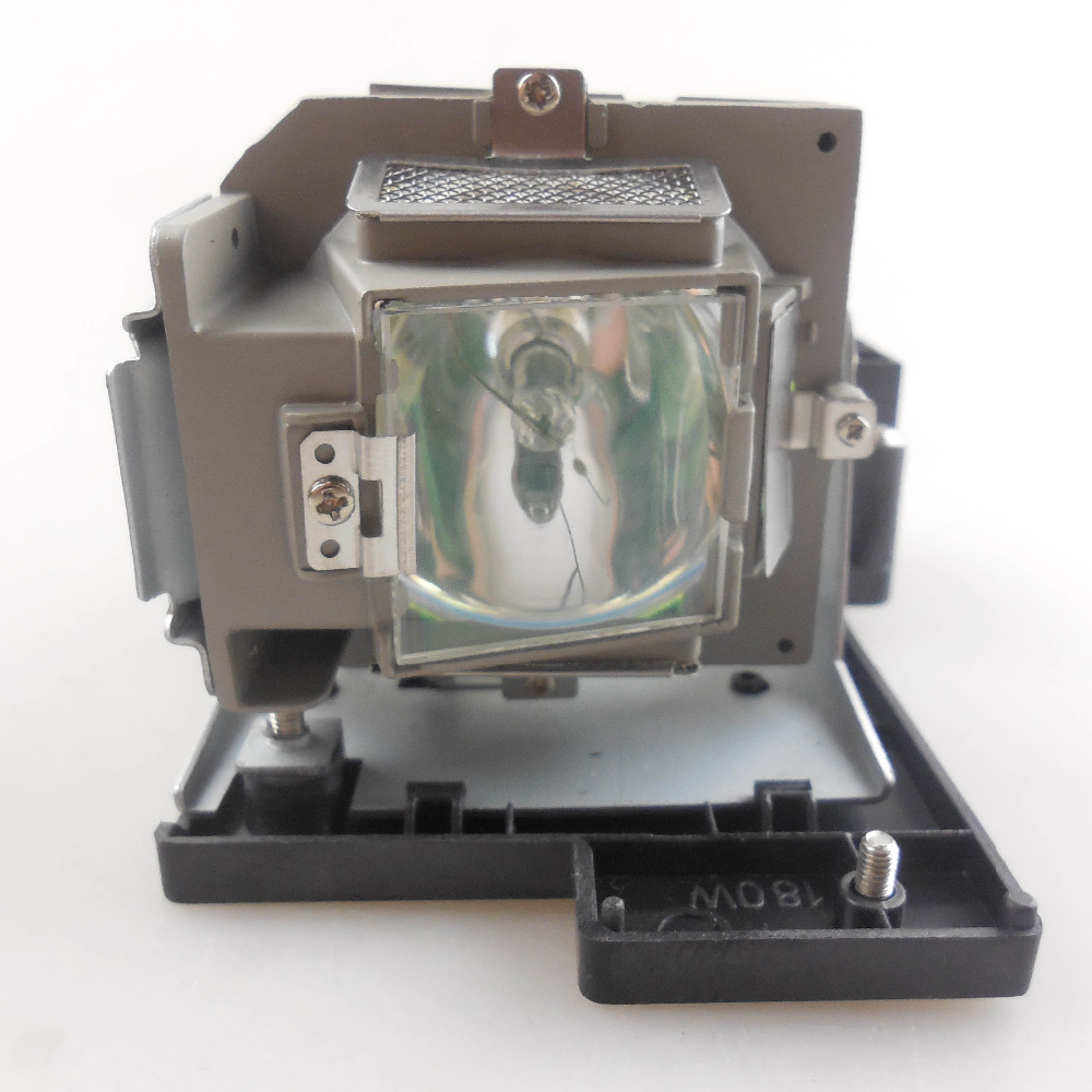 Replacement Projector Lamp BL-FP180C for OPTOMA TX735 / ES520 / ES530 / EX530 / TS725 / DS611 / DX612