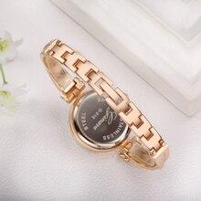 Elegante Armband Horloge Dames 2019 Luxe Mode Quartz Horloge Vier Stuk Pak Horloge Diamond Horloges Vrouwen Klok Orologio-in Dameshorloges van Horloges op Aliexpress.com | Alibaba Groep