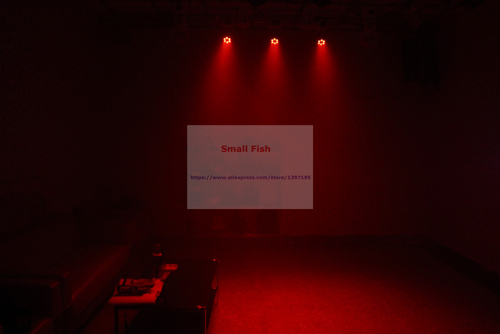 Cabeça Luzes LED + 500 mw Alta