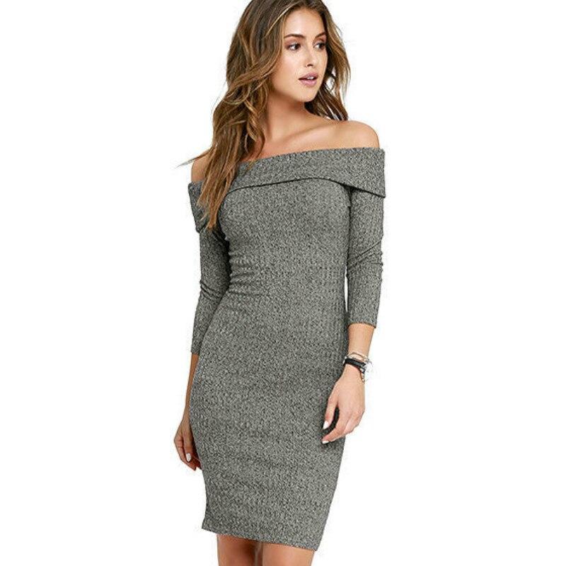 Popular Short Fun Party Dresses-Buy Cheap Short Fun Party Dresses ...