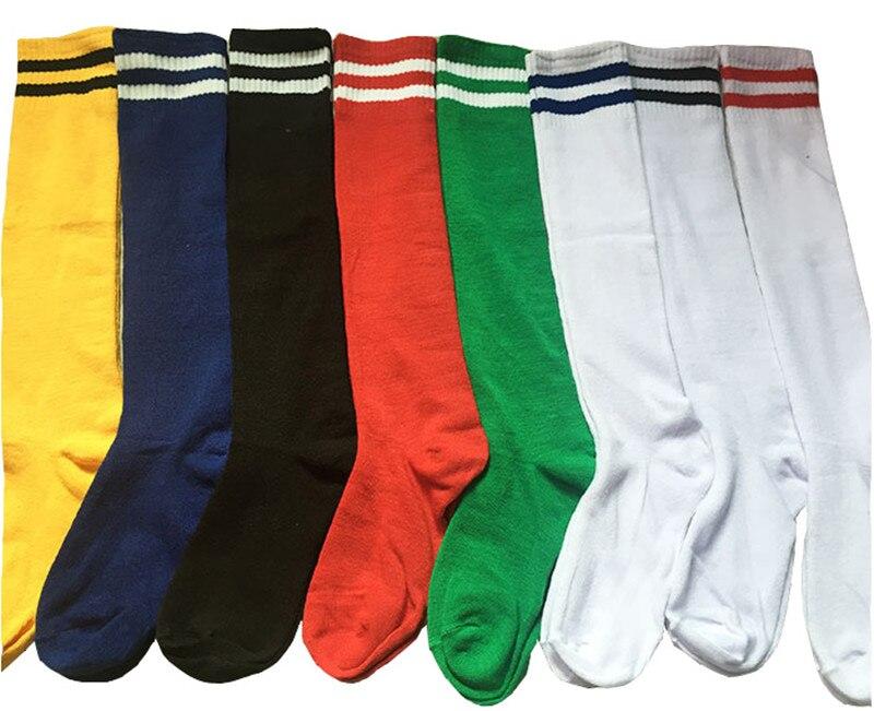 Παιδικά Γόνατο Υψηλές Κάλτσες - Παιδικά ενδύματα - Φωτογραφία 6