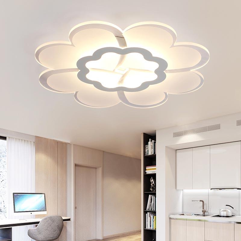 awesome led leuchten für wohnzimmer ideas - home design ideas
