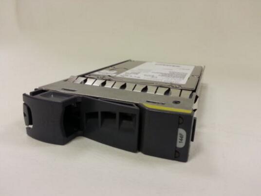 Hard drive X274A 146G 10K FC X274 3.5 SCSI one year warranty hard drive x274a 146g 10k fc x274 3 5 scsi one year warranty