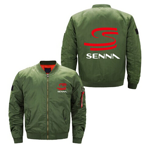 2018-new-spring-men's-leisure-jacket-hero-ayrton-font-b-senna-b-font-air-force-pilots-men's-baseball-uniform-usa-size