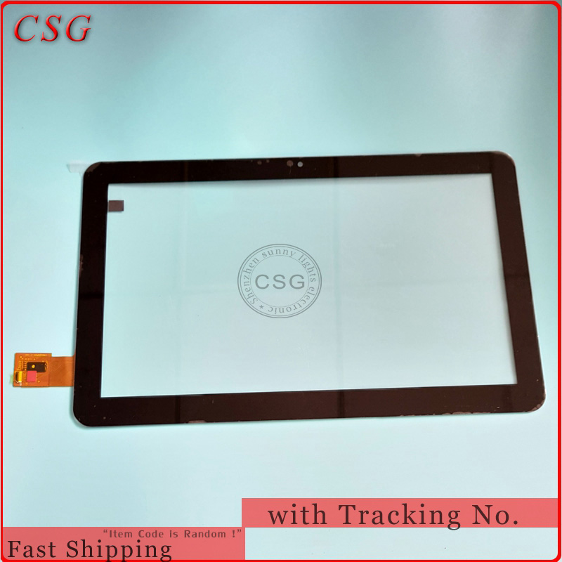 For 11.6'' Inch Tablet touch 116020R01-1-00 digitizer touch screen touchscreen glass replacement repair panel tablet touch wj dr97010 digitizer touch panel screen touchscreen replacement repair part