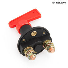 Гоночный набор переключателей, автомобильная электроника/панели переключателей-флип-ап Пуск/зажигание/аксессуар для BMW E36 Z3/318I/IC/IS/TI M42/M44 EP-RSK3003