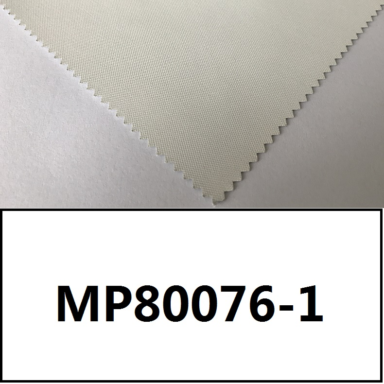 80076 sunshine stof rolgordijnen gordijn de prijs voor per meter klant size voor breed de standaard hight is 2 meters in 80076 sunshine stof rolgordijnen