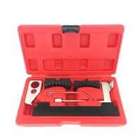 Engine Timing Tool Kit For F iat,C ruze,V auxhall/O pel Auto Engine Repair Tools