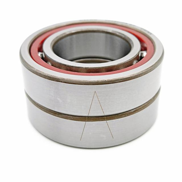 7204C P4 ABEC-7 Quality High Precision Angular Contact Bearing 20x47x14