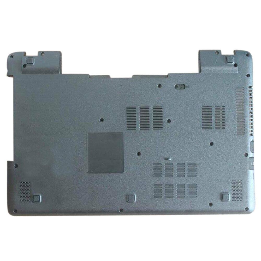 JINTAI New FOR Acer Aspire E5 511 E5 521 E5 531 E5 551 E5 571 Z5WAH Laptop Bottom Case