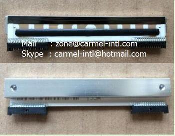 New  Thermal Printhead for Toledo Prix4 Prix5 for Mettler Toledo Prix Iv Prix V Prix 4  Prix 5 Print Head KD2003-DF10A