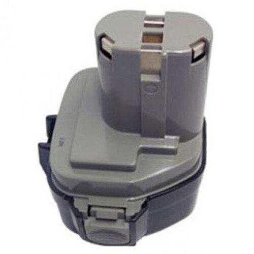 12V, 3.0Ah, Ni-MH, Replacement Power Tools Battery for Makita 1233, 1234, 1235, 1235B, 1235F, 192696-2, 192698-8, 192698-A, 19 eleoption high quality 12v 3000mah ni mh battery for makita 1234 1235 1235f 193138 9 192698 a