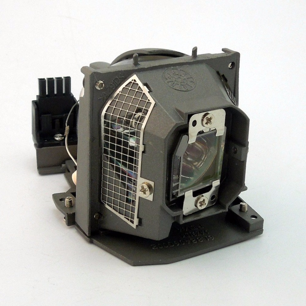 Replacement Projector Lamp with Housing  for  ACER PD322  Projectors  EC.J1901.001 awo compatibel projector lamp vt75lp with housing for nec projectors lt280 lt380 vt470 vt670 vt676 lt375 vt675