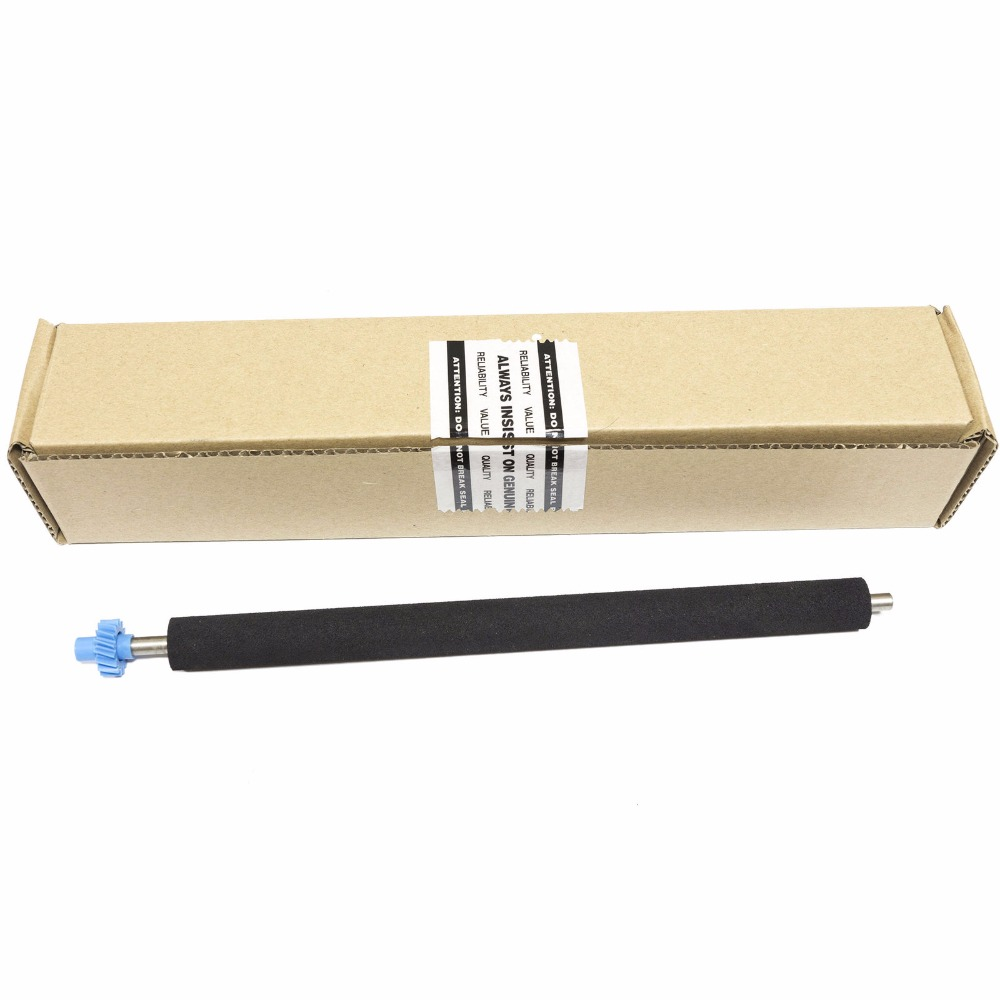 MFP Transfer Roller 40X7582 for Lexmark MS810 MS812 MS811 MX810 MX812 811 MX710 711 MFP Transfer Roller chip for ibm ip1832 n for lexmark x654 mfp for lexmark t 656dne universal toner chips free shipping
