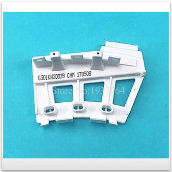 1PCS for Drum washing machine hall sensor 6501KW2002B 65001KW2002B