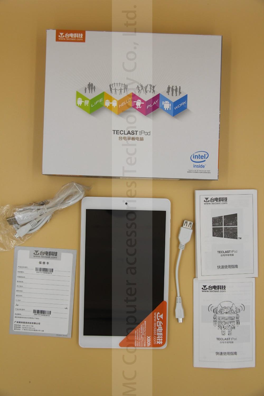 ใหม่ล่าสุด!เดิม8นิ้วT Caribbean East win8/win10คู่ระบบปฏิบัติการคอมพิวเตอร์แท็บเล็ตZ3735F 1