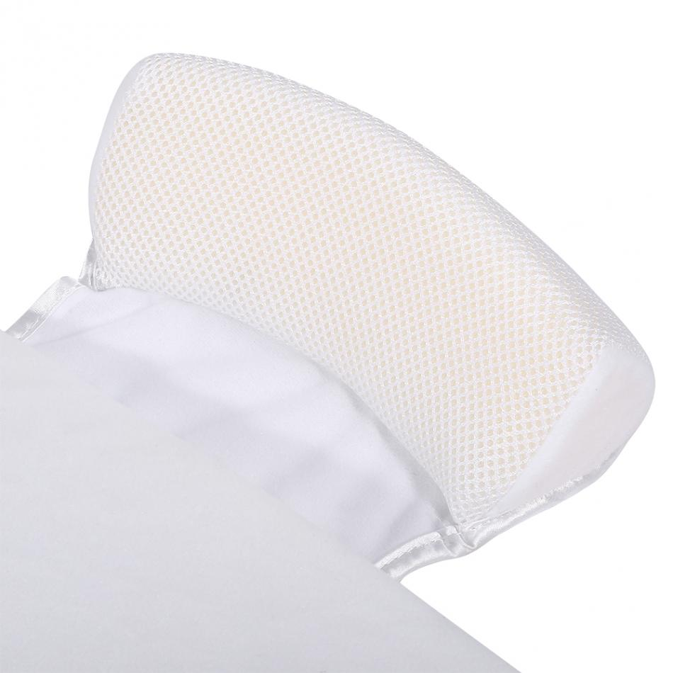 Anti Roll Baby Body Sleep Positioner