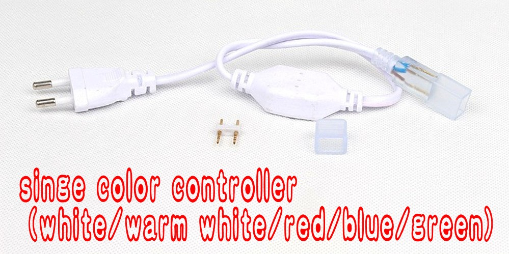 5050- controller_conew3