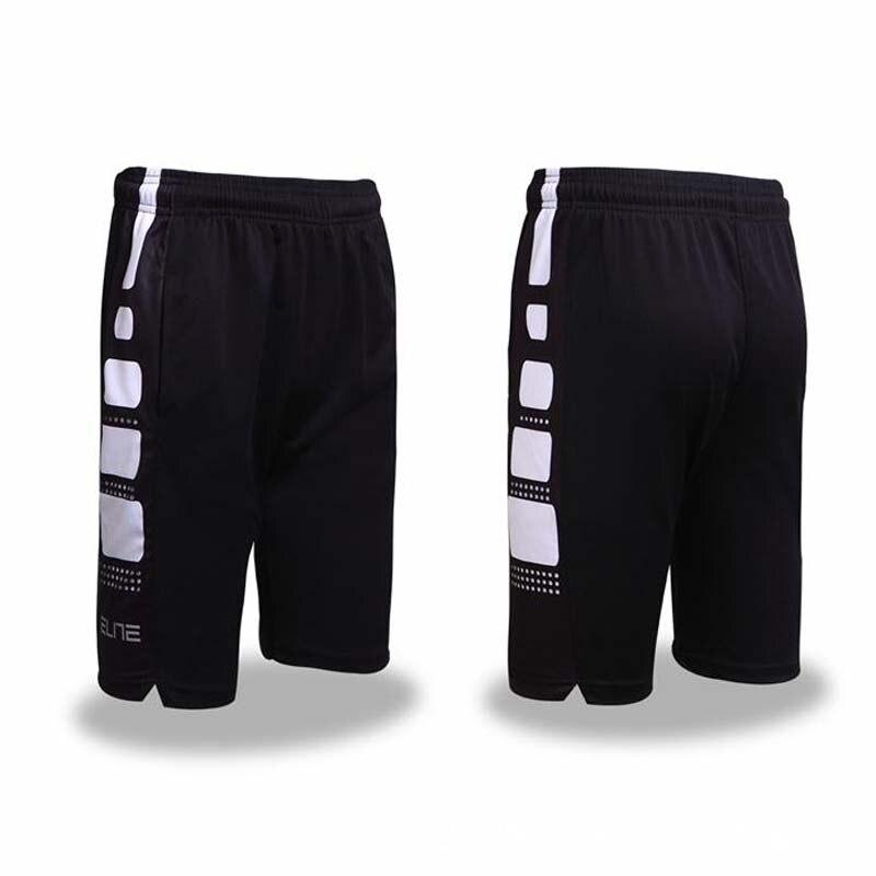 NOVINKA 2019 Letní outdoorová značka Sport Jogger Tenké šortky - Sportovní oblečení a doplňky