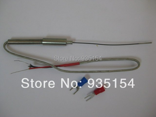 BGA Rework Station tool: ACHI IR6000 thermocouple wire Temperature Sensor detector regulator free shipping tms320f28335zjza tms320f28335 bga