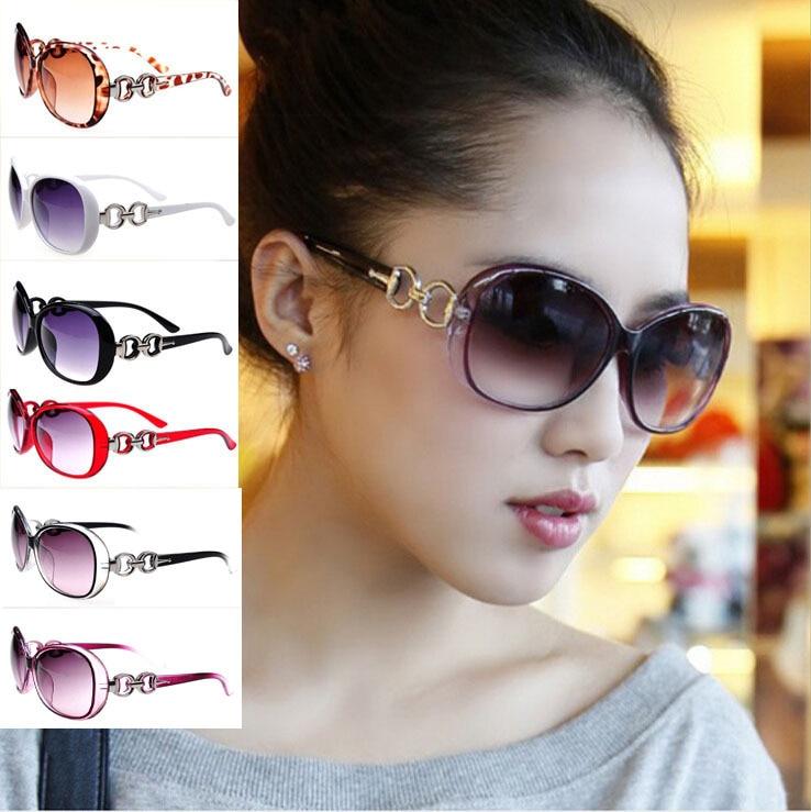 Marca de moda do vintage óculos de sol retros Óculos Óculos designer À Moda  Na Moda Popular anti UV 400 Atacado ddd1120e2c