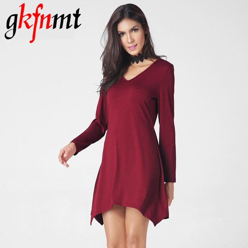 Popular Black Asymmetrical Dress-Buy Cheap Black Asymmetrical ...