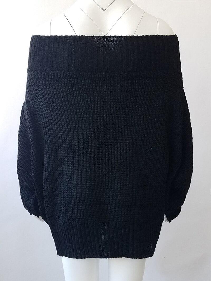 sweters women invierno 2018 (34)