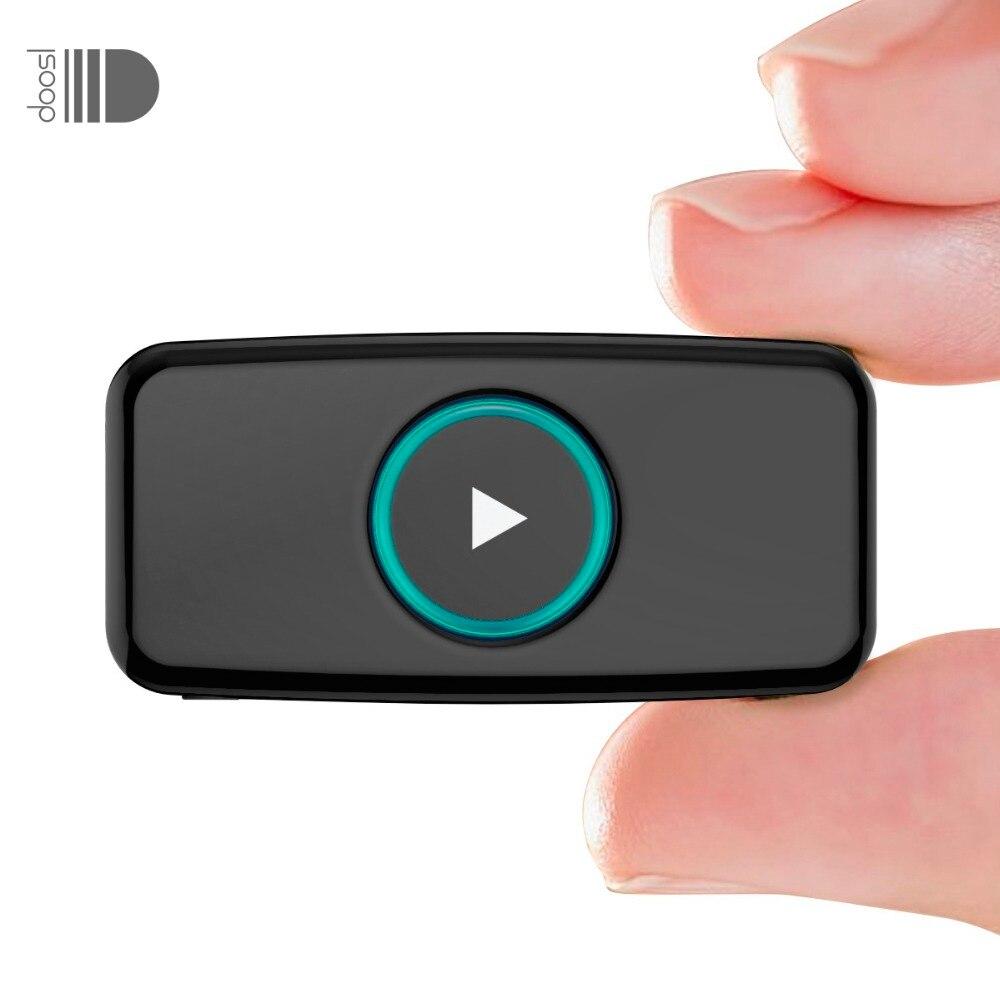 Doosl музыка <font><b>Bluetooth</b></font> приемник Беспроводной приемник адаптер автомобилей Aux кабель Бесплатная для 3.5 мм Jack автомобиля Динамик MP3 Телефон для наушн&#8230;