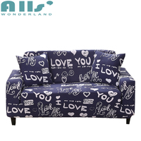 Modern Sofa Removable Covers For Living Room Couch Stretch Slipcover Flexible Stretch Sofa Cover Big Elasticity