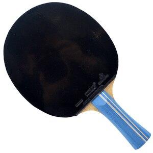 Image 2 - 2019 パリオ 2 スターエキスパート卓球ラケット卓球ラバーピンポンゴム Raquete デピンポン