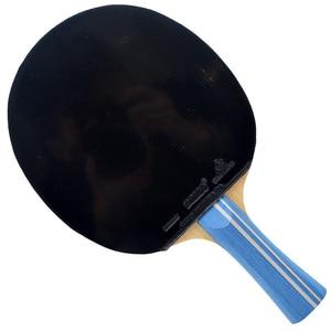 Image 2 - 2019 palio 2 star expert 탁구 라켓 탁구 고무 탁구 고무 raquete de ping pong
